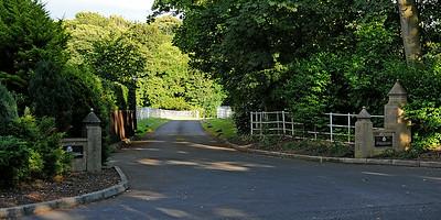 Cropped 0027_Singleton Hall 2014-07-08