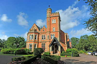 Cropped 0052_Singleton Hall 2014-07-15