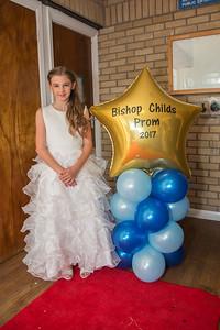 Bishop Childs Prom-057
