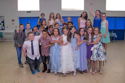 Bishop Childs Prom-030