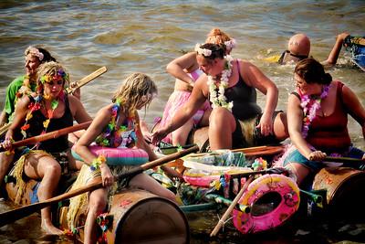 Mumbles Boat Race-010