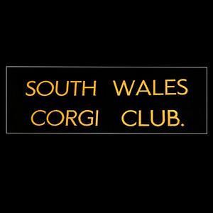 Corgi Club