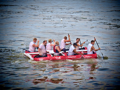 Mumbles Boat Race-002