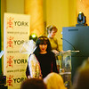 City of York Council's VIP Awards 2016