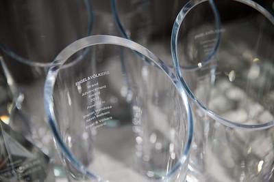 engel_volkers_awards-104
