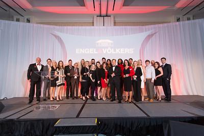 engel_volkers_awards-4