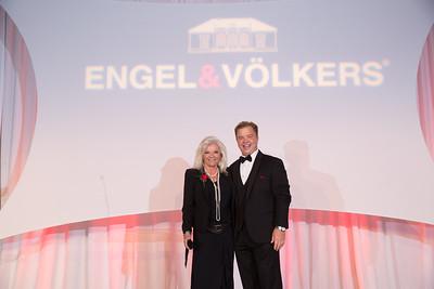 engel_volkers_awards-8