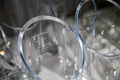 engel_volkers_awards-105