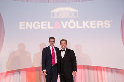 engel_volkers_awards-16