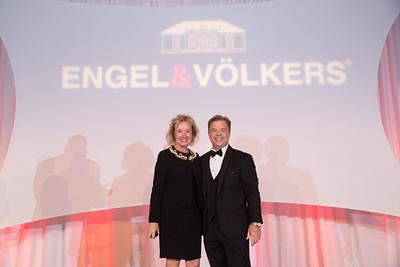 engel_volkers_awards-21