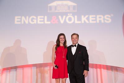 engel_volkers_awards-7