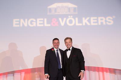 engel_volkers_awards-13