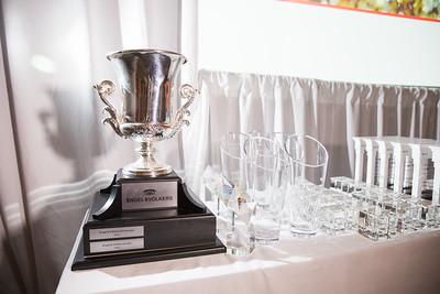 engel_volkers_awards-96