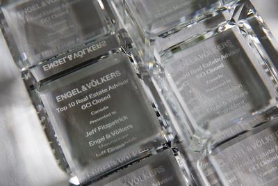 engel_volkers_awards-107