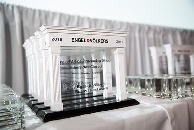 engel_volkers_awards-92