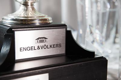 engel_volkers_awards-99