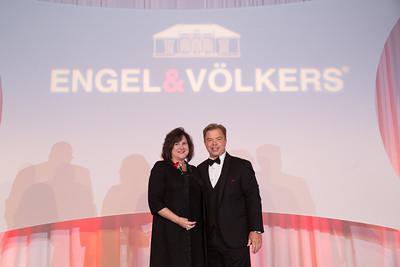 engel_volkers_awards-17