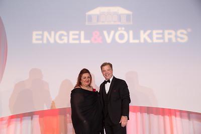 engel_volkers_awards-12