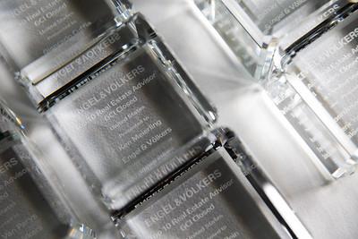 engel_volkers_awards-106