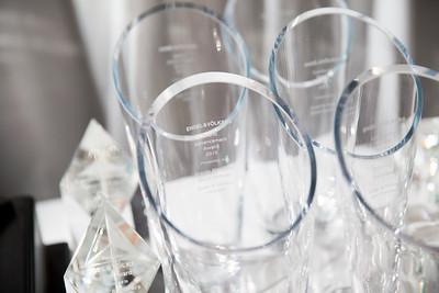 engel_volkers_awards-89