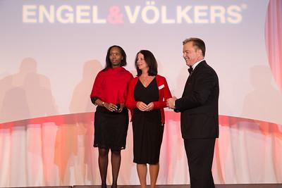 engel_volkers_awards-3