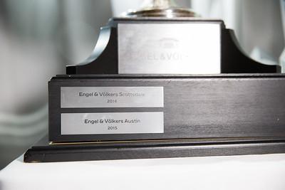 engel_volkers_awards-97