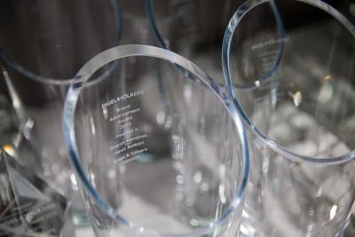 engel_volkers_awards-103