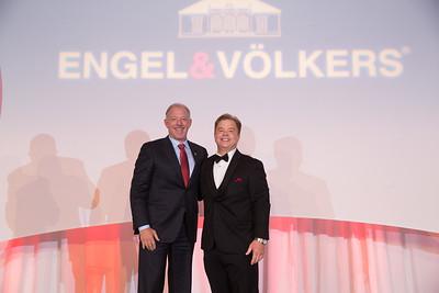 engel_volkers_awards-25