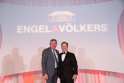 engel_volkers_awards-14