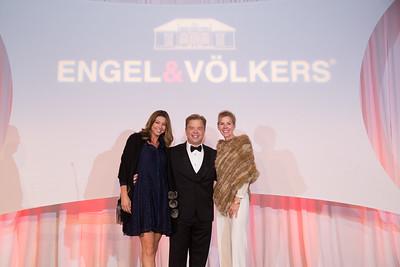 engel_volkers_awards-23