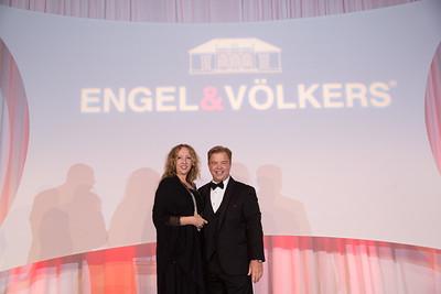 engel_volkers_awards-18
