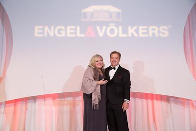 engel_volkers_awards-24
