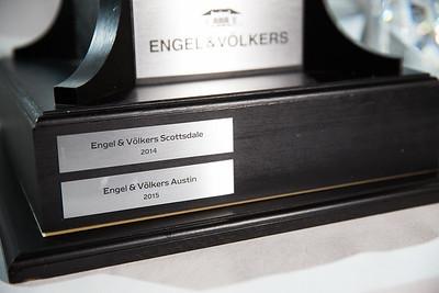 engel_volkers_awards-98