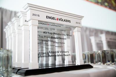 engel_volkers_awards-93