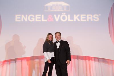 engel_volkers_awards-19