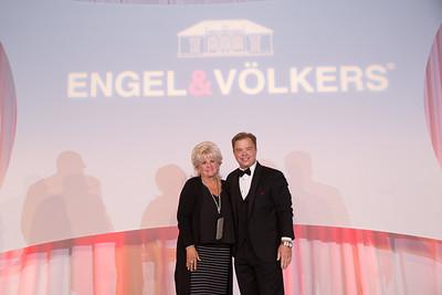 engel_volkers_awards-20