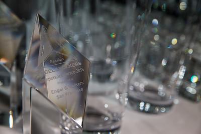 engel_volkers_awards-101