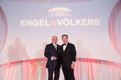 engel_volkers_awards-9