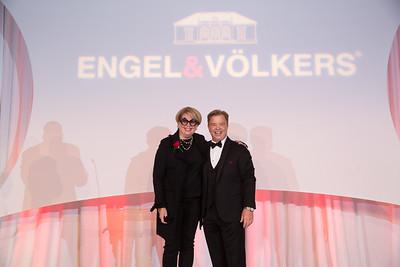 engel_volkers_awards-11