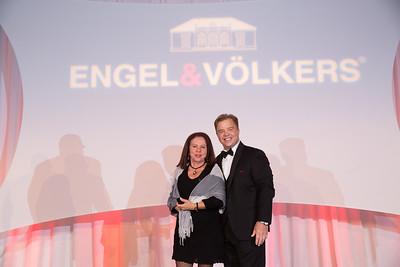 engel_volkers_awards-15