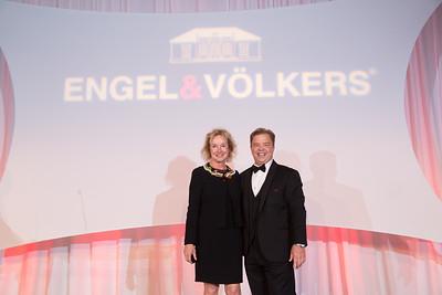 engel_volkers_awards-22