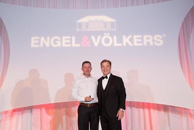 engel_volkers_awards-10