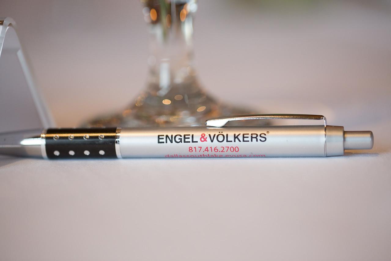 engel_volkers_0306-19
