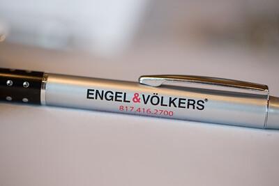 engel_volkers_0306-20