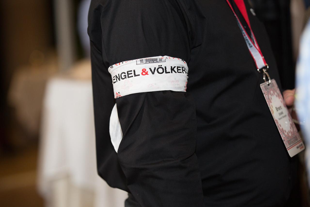 engel_volkers_0307-294