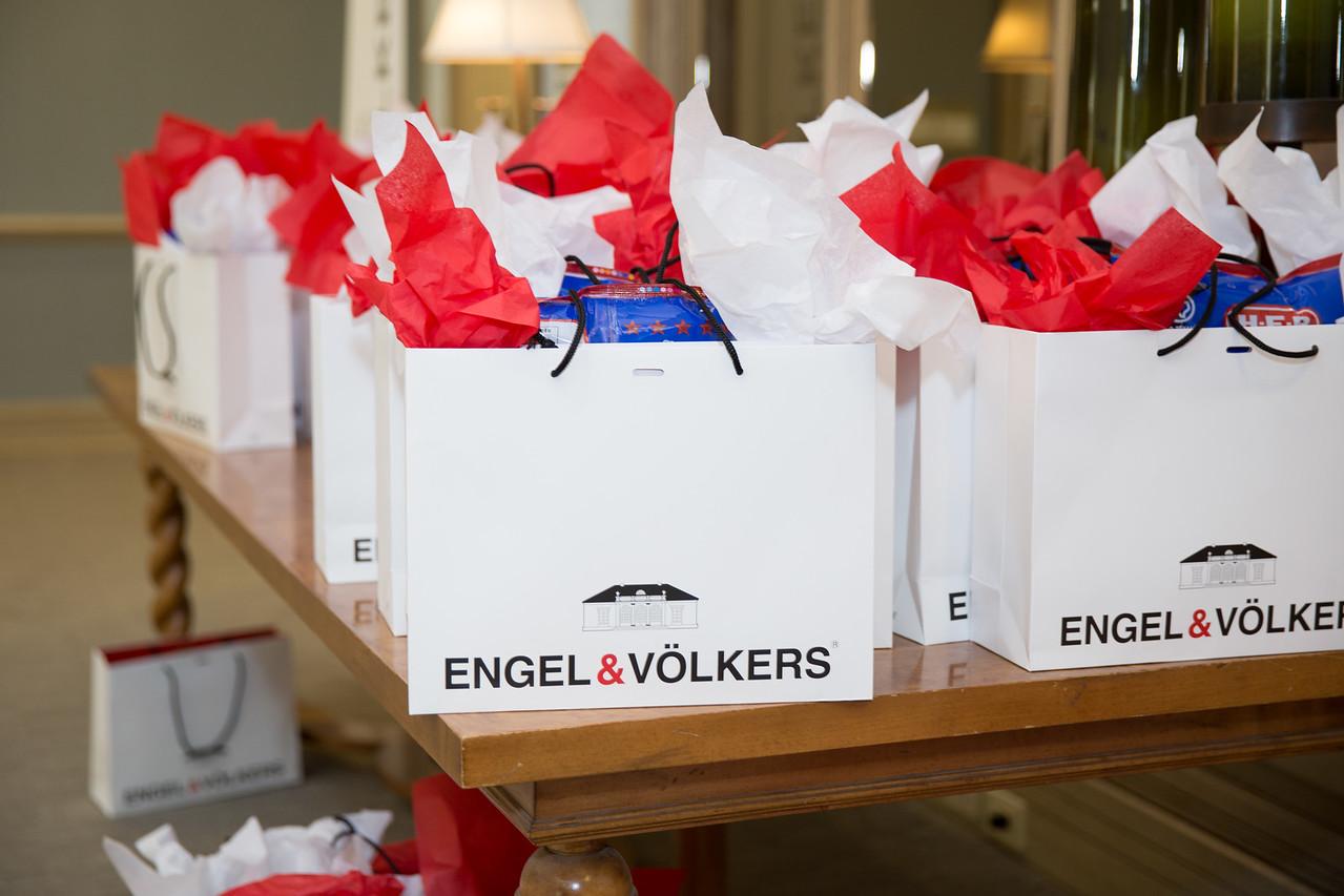engel_volkers_0308-238