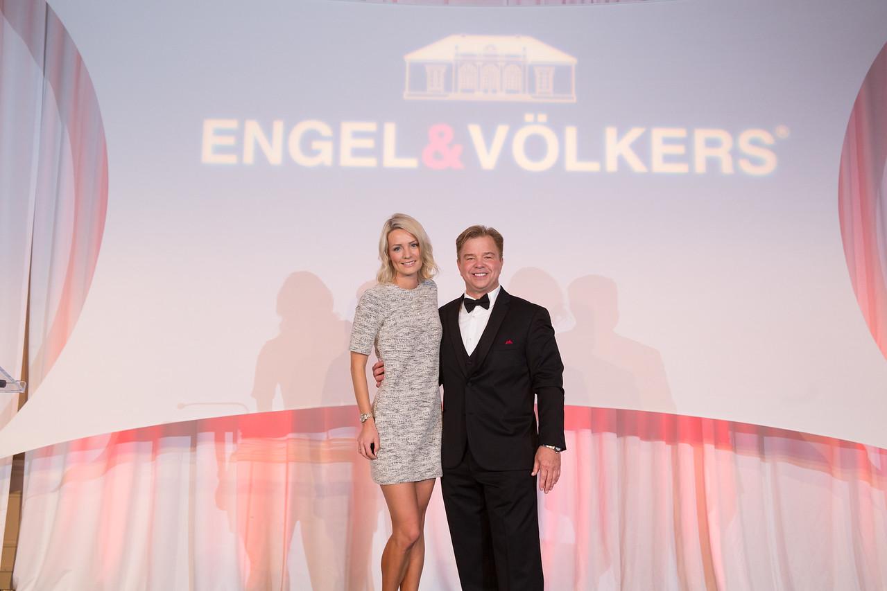 engel_volkers_sneak-30