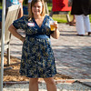 DawnMcKinstryPhotography_JL-KickoffParty-12