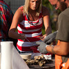 DawnMcKinstryPhotography_JL-KickoffParty-6