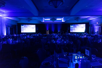levy_production_day3_gala-13